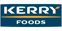 kerry-foods-logo-200-100.jpg