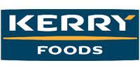 kerry-foods-logo-200-100.jpg