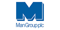 man-group-logo-colour-200.jpg