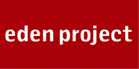 eden-project-logo.png