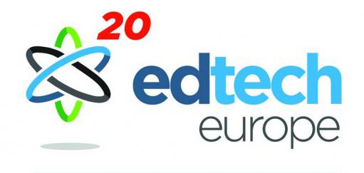 edtech_finalist_edume.png