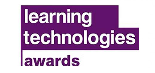 learning_technologies_awards_shortlisted_edume.png