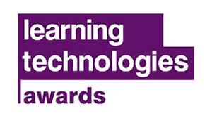 learningtechnologiesawards_edume.jpeg