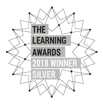 2018-LearningAwards-Silver_black copy.png