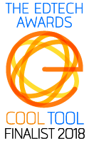 EdTech-COOL-TOOL-FINALIST-2018-EduMe.png