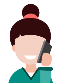 girl on phone 2.PNG