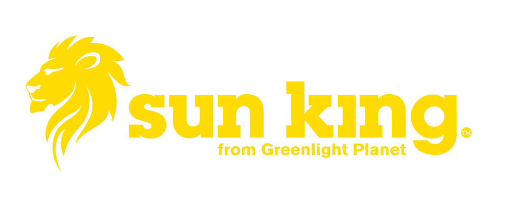 Sun King from GLP logo.png