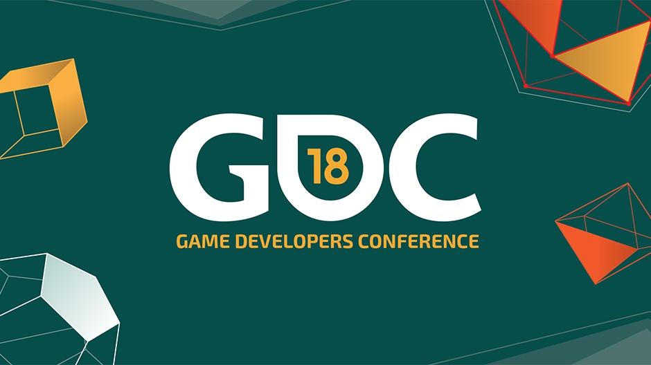 GDC2018Hero-hero.jpg