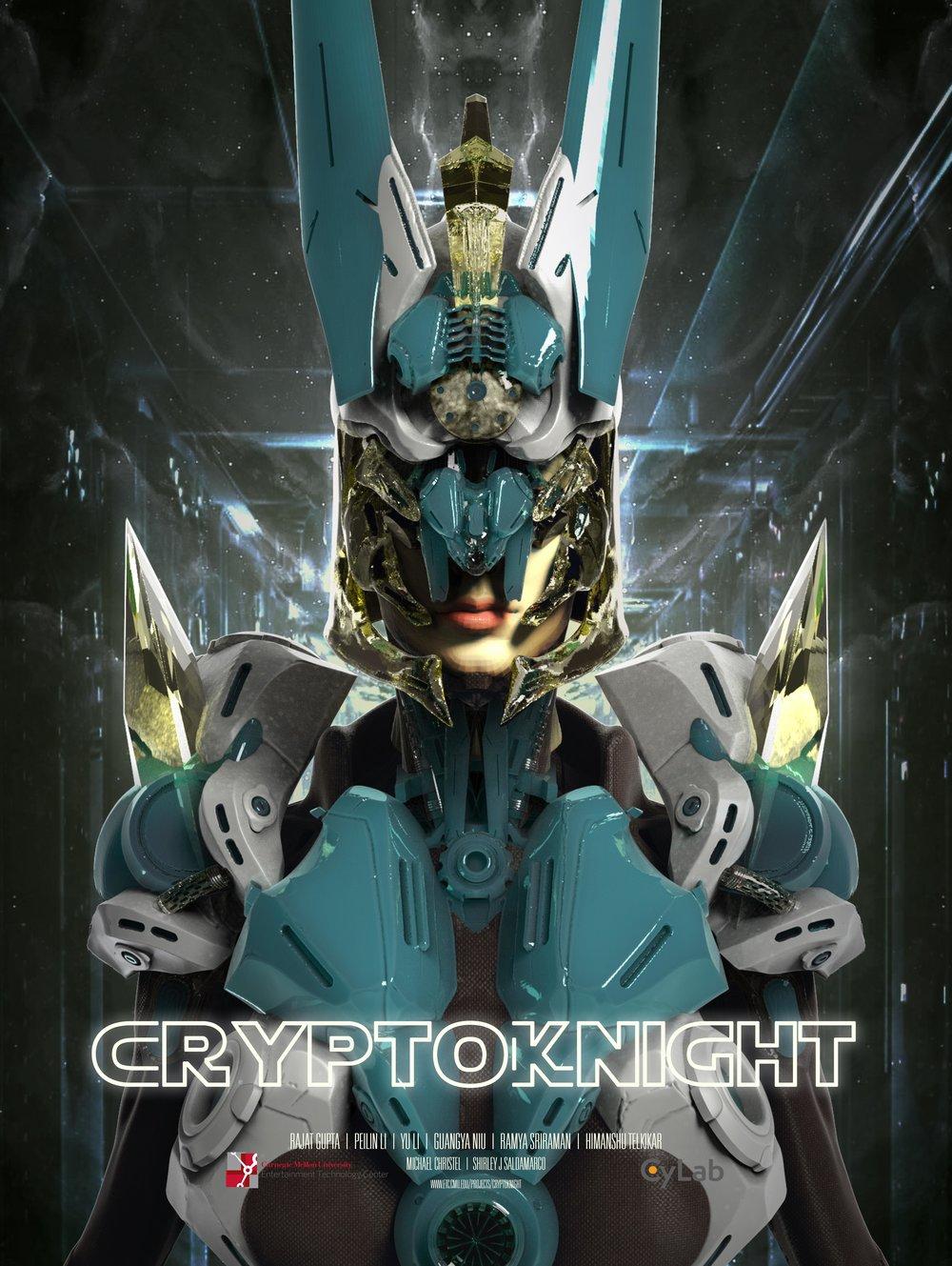 CryptoKnight_poster_jpg.jpg