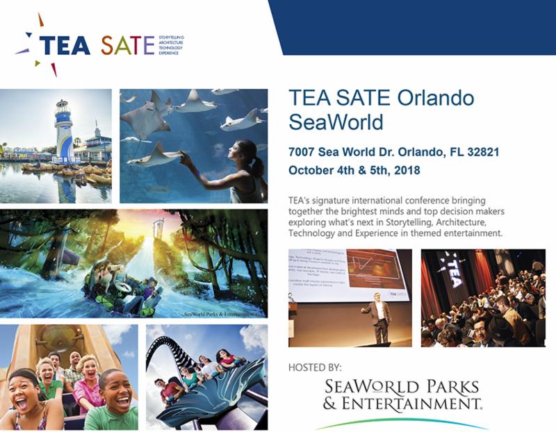 TEA-Event-Flyer-3Qtr-PG_SATE_HQ.png