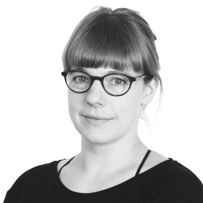 Carla Mevissen - Dipl.-Ing. Architektinmevissen@runge-architekten.de0511 - 169 95 32