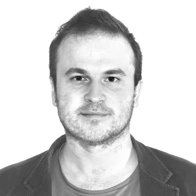 Jens Kowallik - M.A. Architekturkowallik@runge-architekten.de0511 - 169 95 31