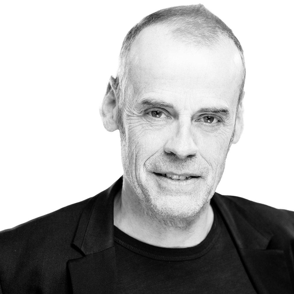 Gerd Runge - Dipl.-Ing. Architektrunge@runge-architekten.de0171 - 100 88 18