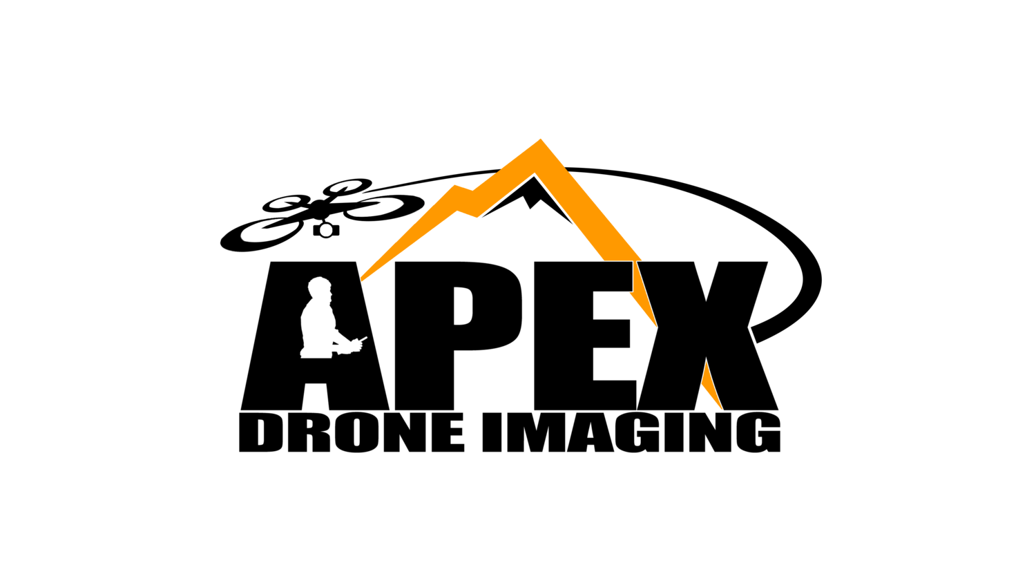 Apex Drone Imaging
