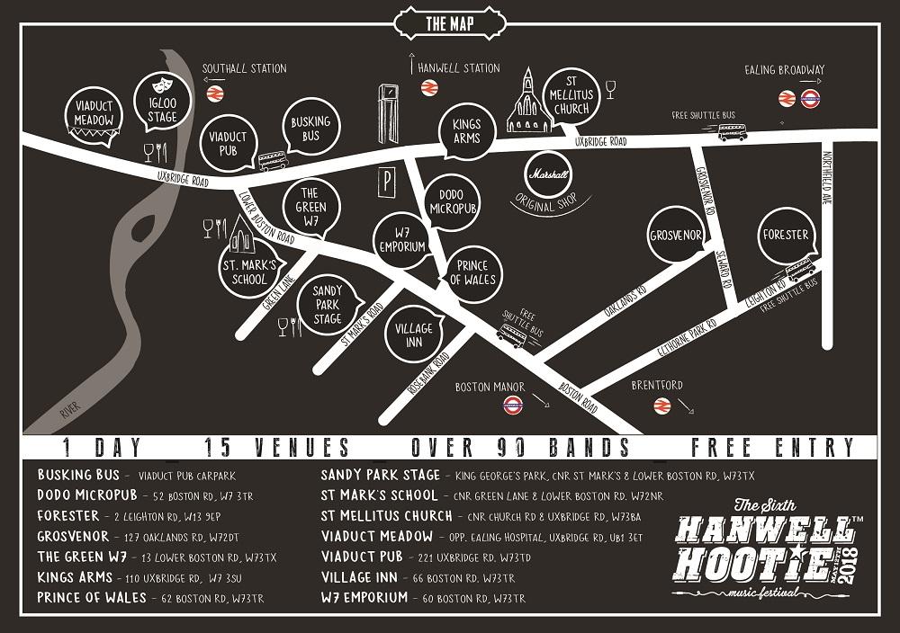 Hootie Map -.jpg