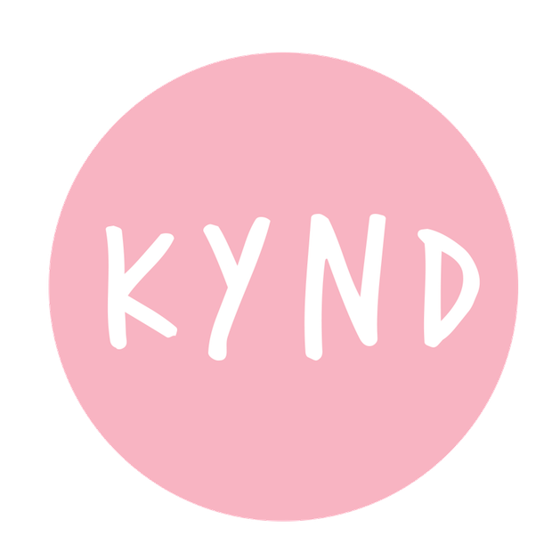 KYND PINK LOGO 70%.png