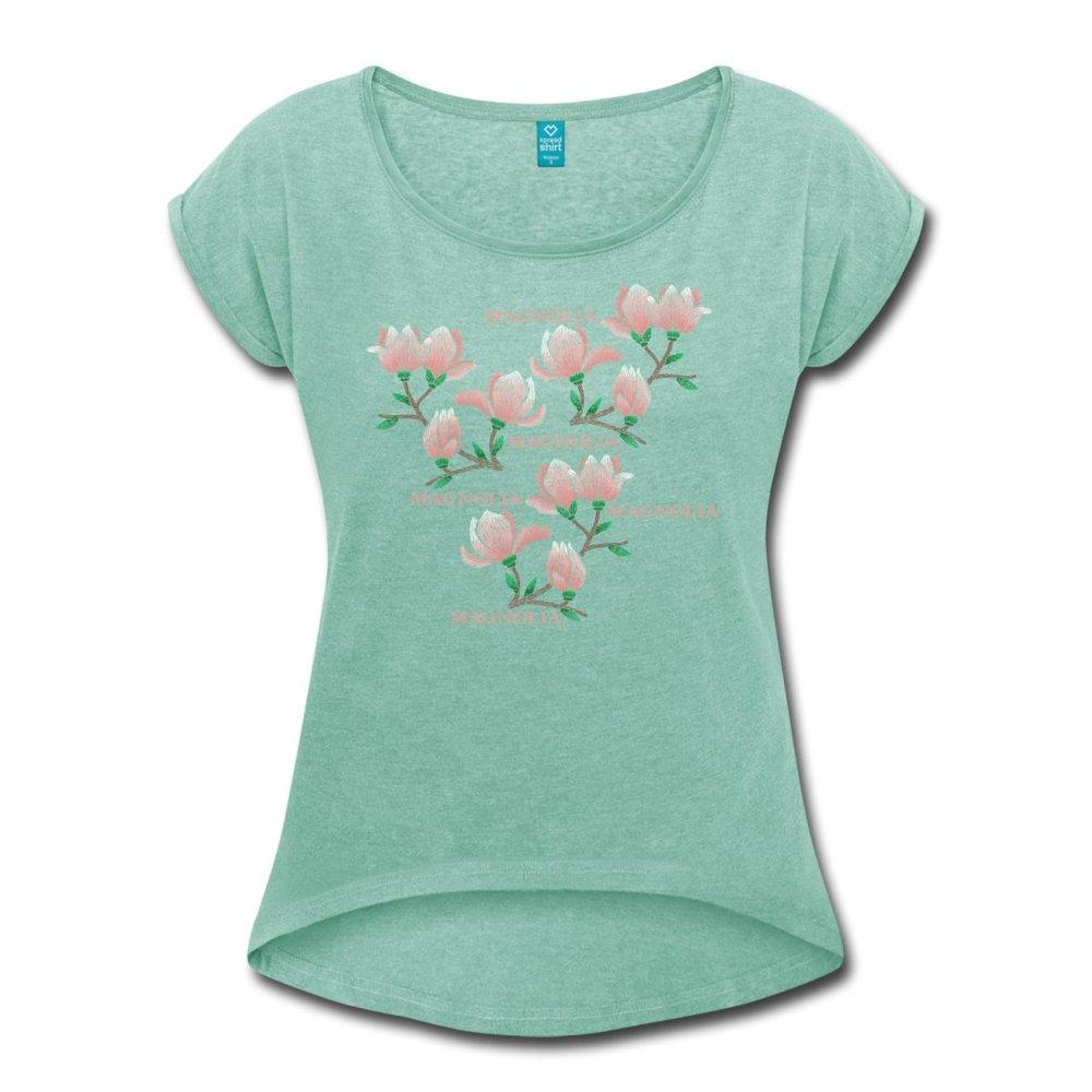magnolia-t-shirt-med-upprullade-aermar-dam-g.jpg
