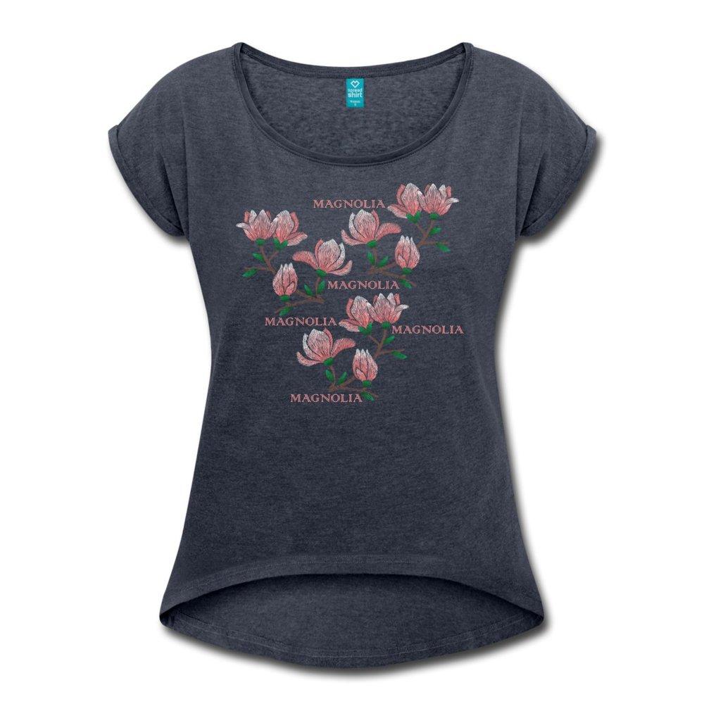 magnolia-t-shirt-med-upprullade-aermar-dam-m.jpg
