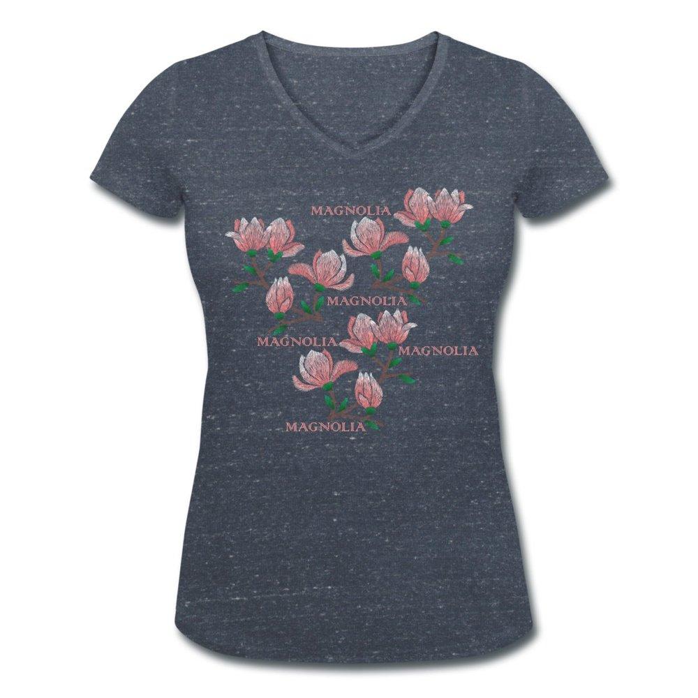 magnolia-t-shirt-med-v-ringning-dam-bm.jpg