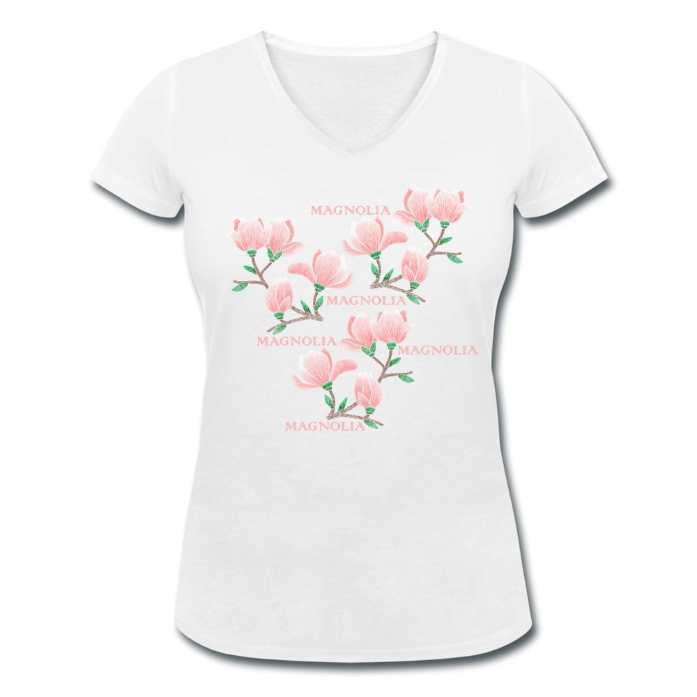 magnolia-t-shirt-med-v-ringning-dam-v.jpg