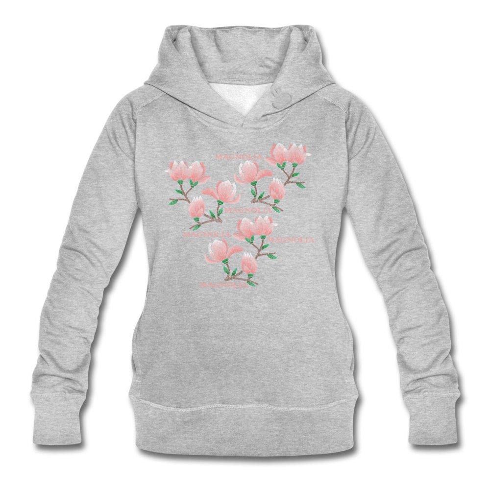 magnolia-ekologisk-luvtroeja-dam-grå.jpg