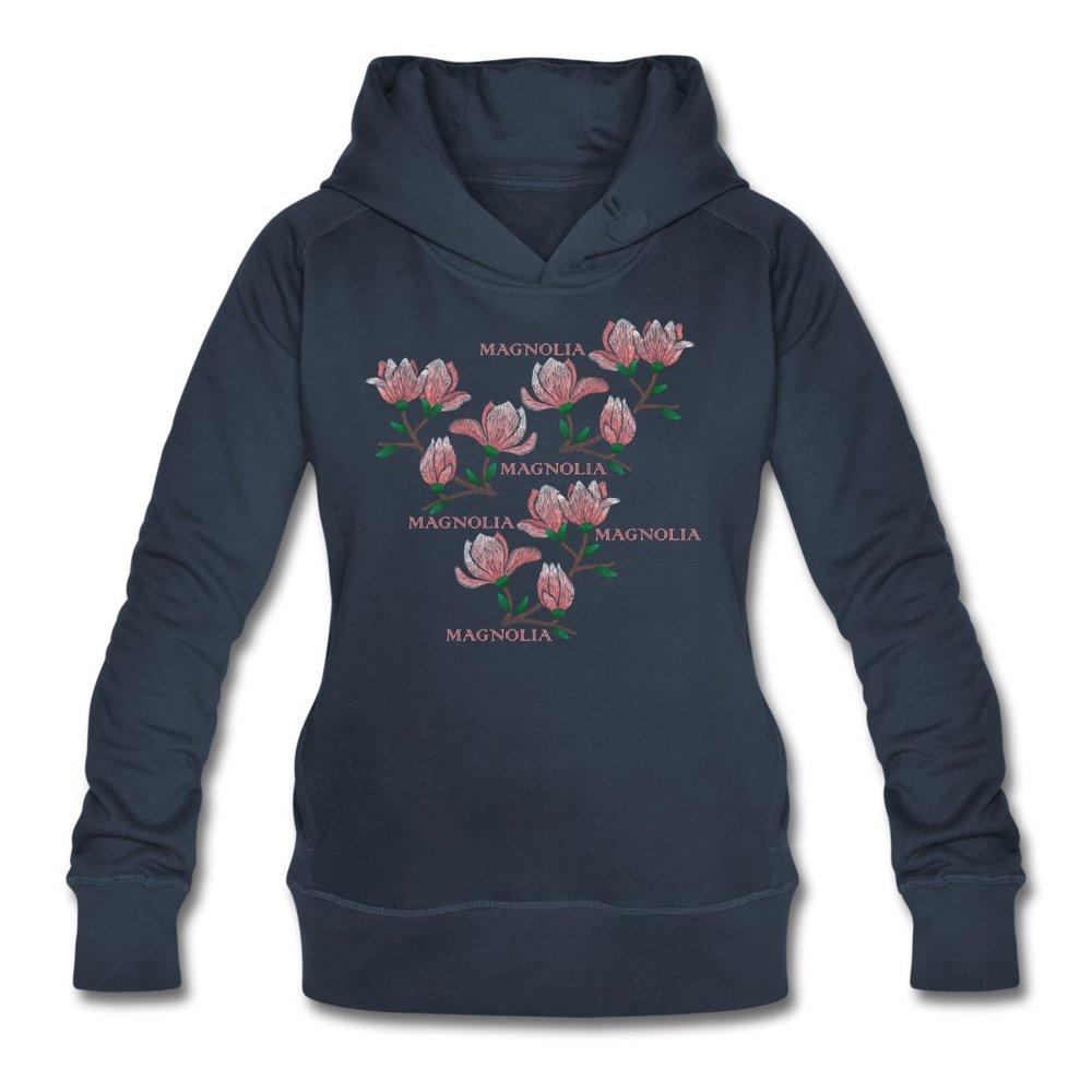 magnolia-ekologisk-luvtroeja-dam-mb.jpg