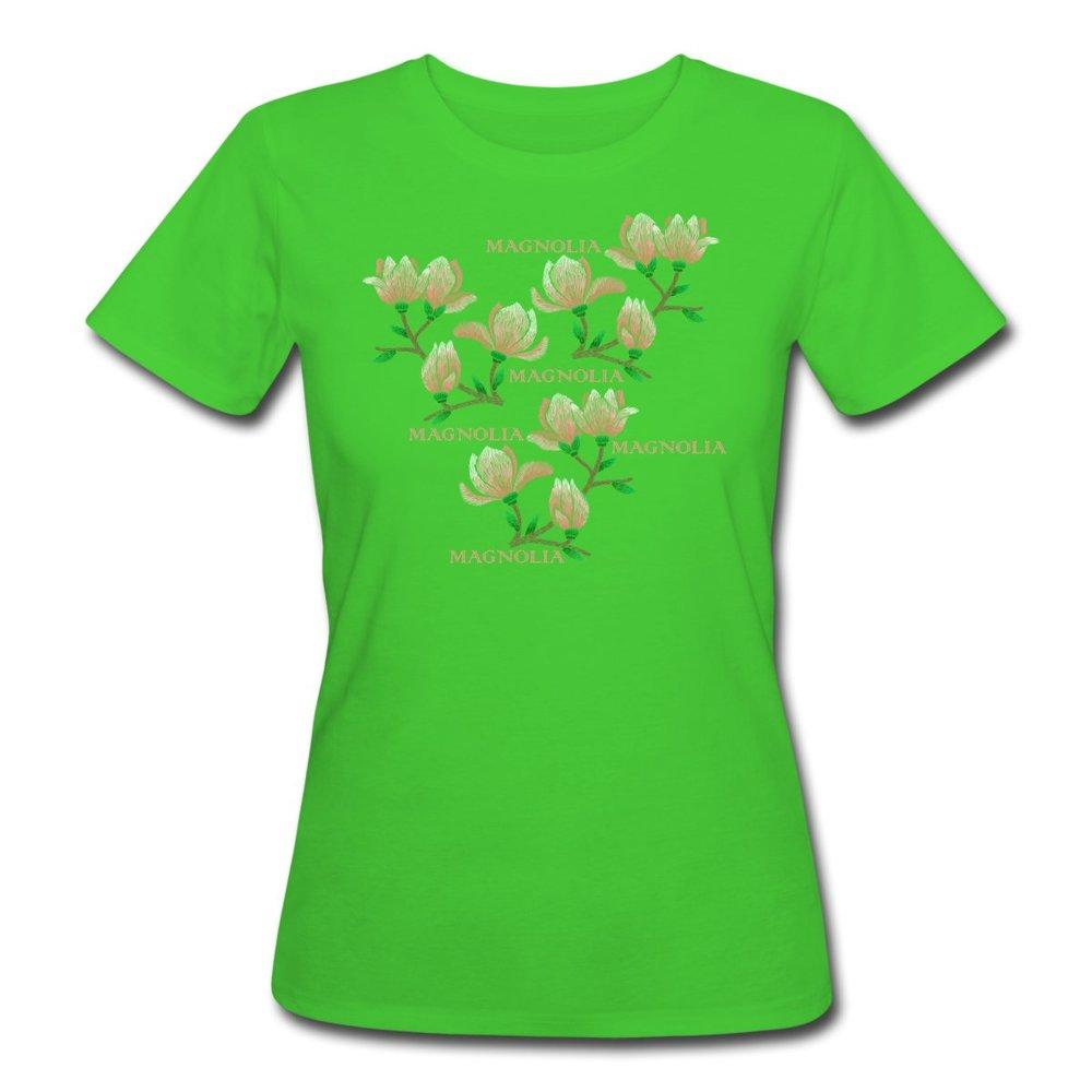 magnolia-ekologisk-t-shirt-dam-grön.jpg