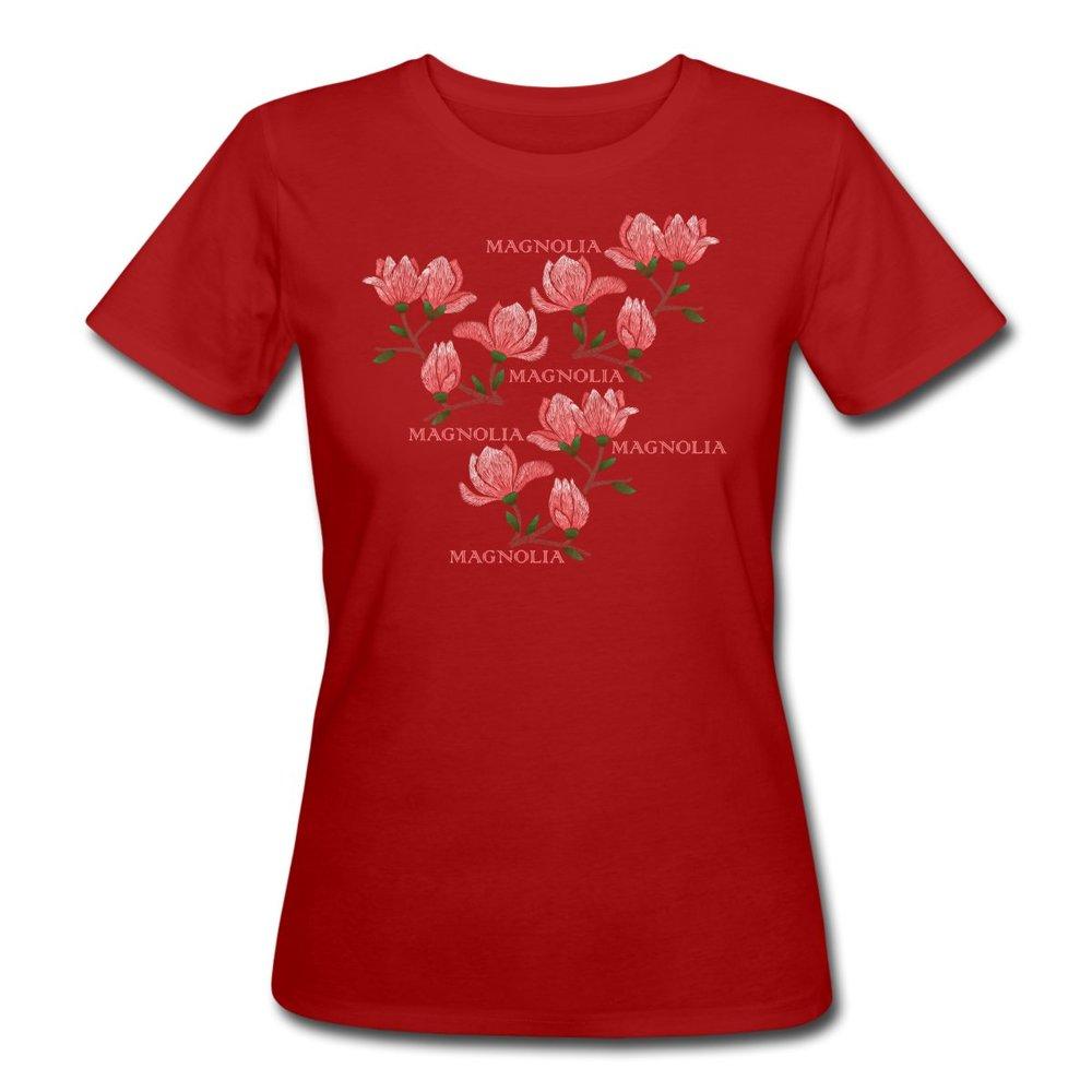 magnolia-ekologisk-t-shirt-dam-r.jpg