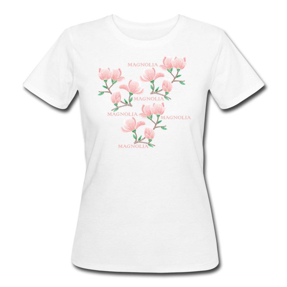 magnolia-ekologisk-t-shirt-dam-v.jpg