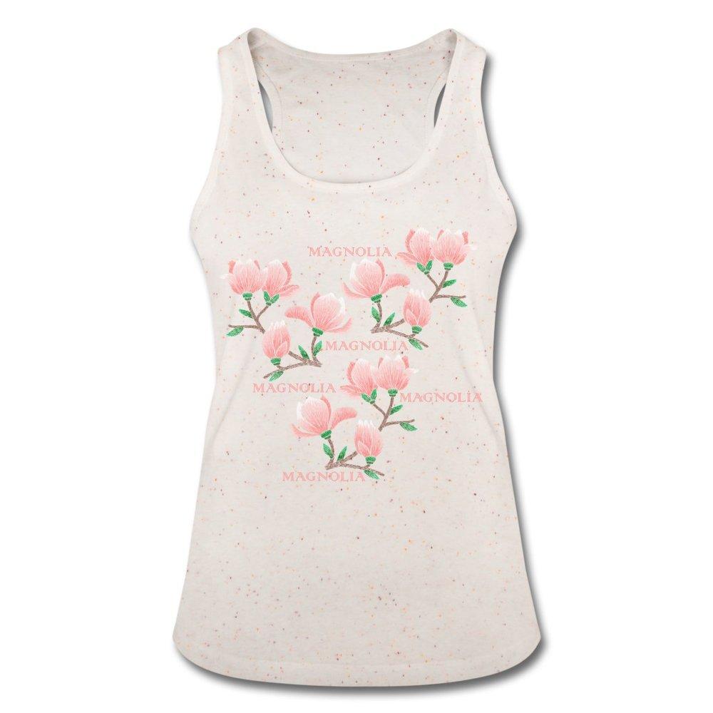 magnolia-ekologisk-tanktopp-dam-b.jpg