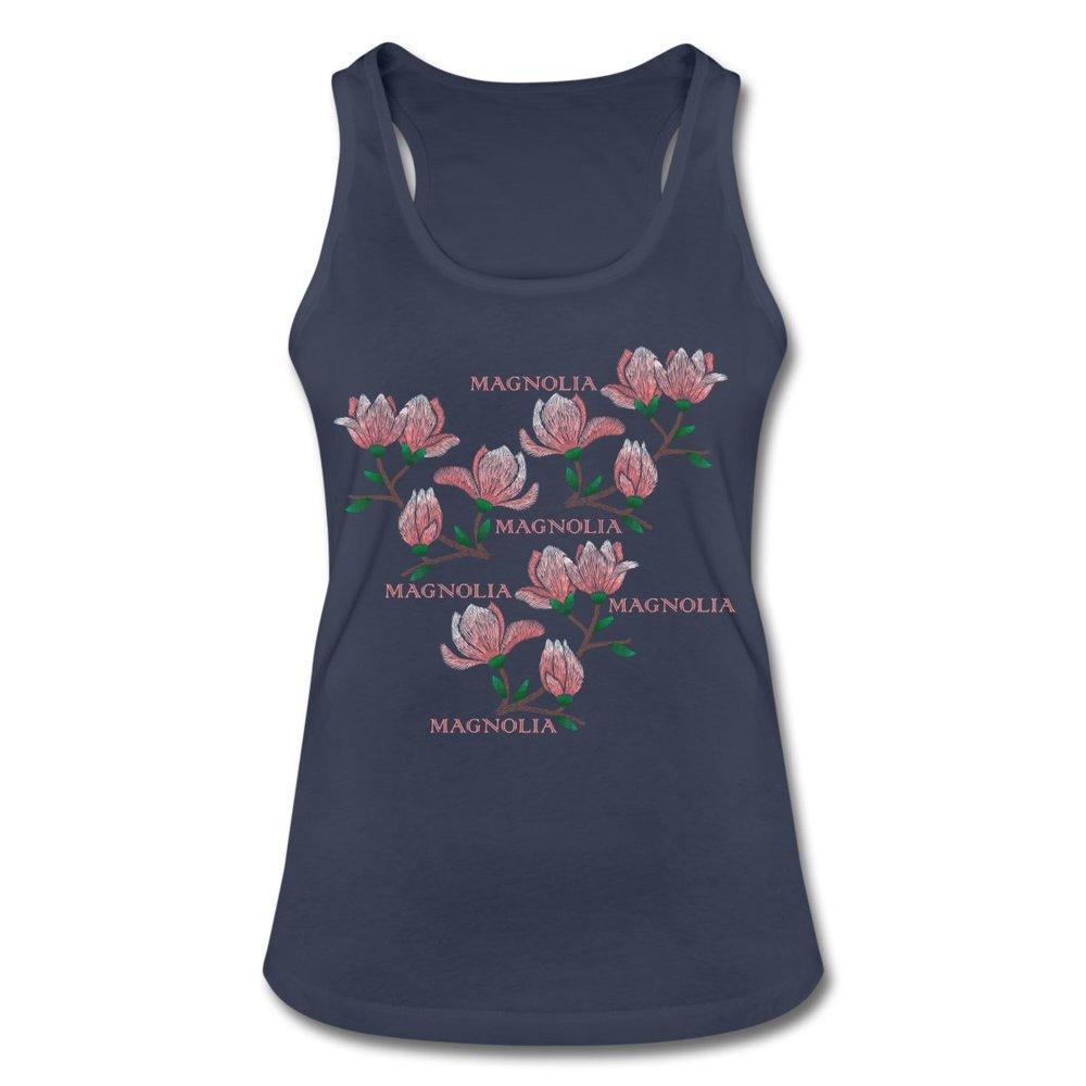 magnolia-ekologisk-tanktopp-damQWBFSX0Z-m.jpg
