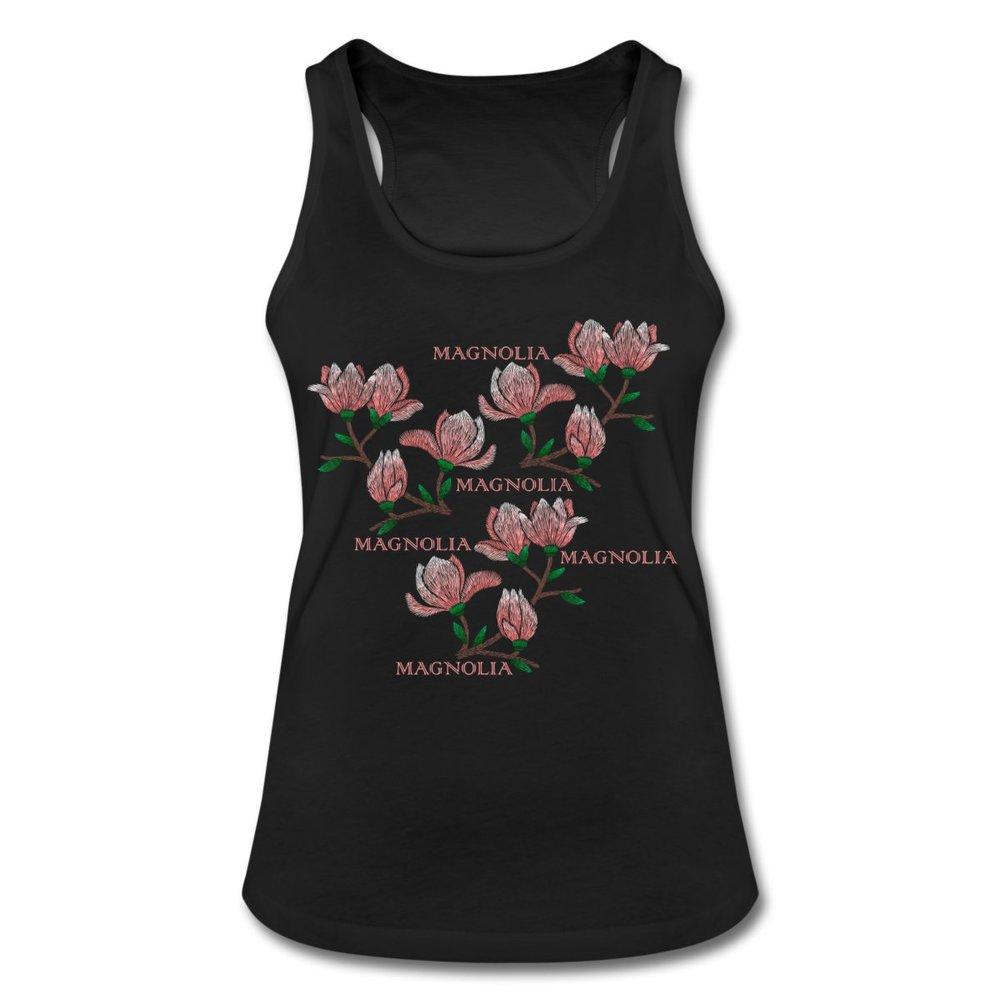 magnolia-ekologisk-tanktopp-dam-s.jpg