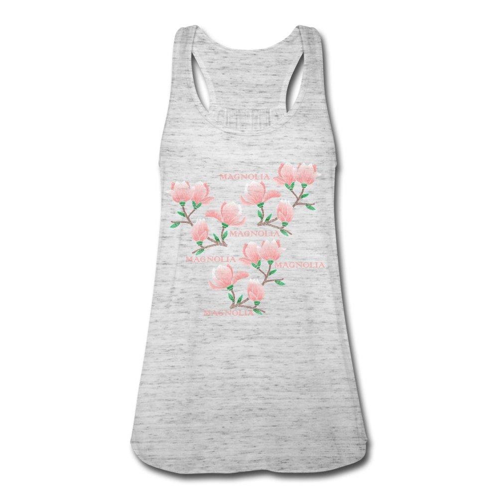 magnolia-tanktopp-dam-fraan-bella-g.jpg