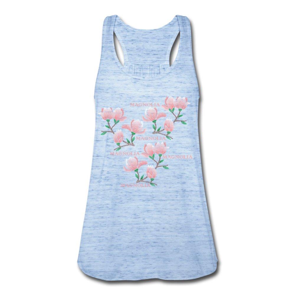 magnolia-tanktopp-dam-fraan-bella-bm.jpg