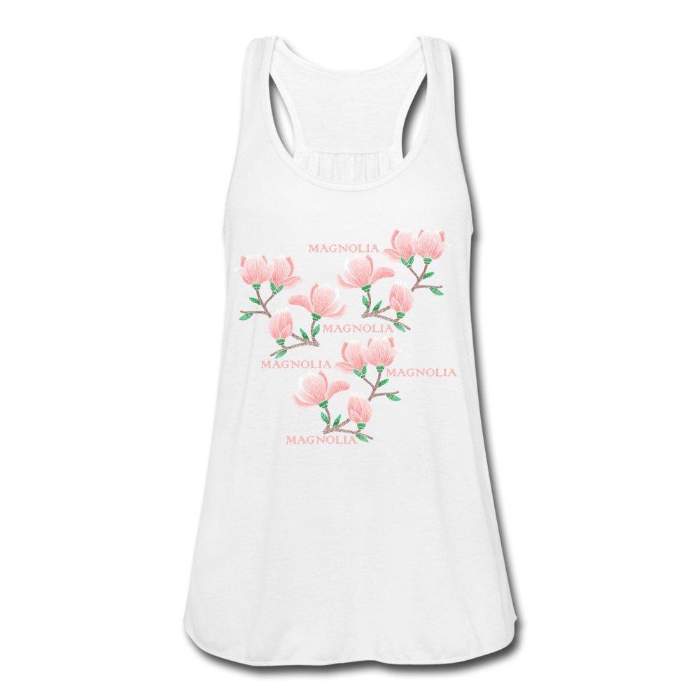 magnolia-tanktopp-dam-fraan-bella-v.jpg