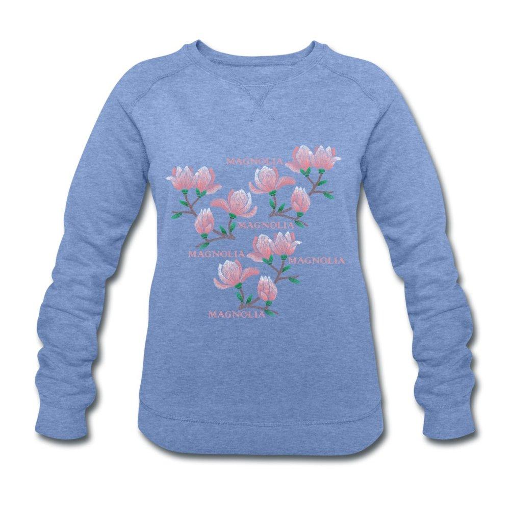 magnolia-sweatshirt-dam-fraan-stanley-stella-lb.jpg