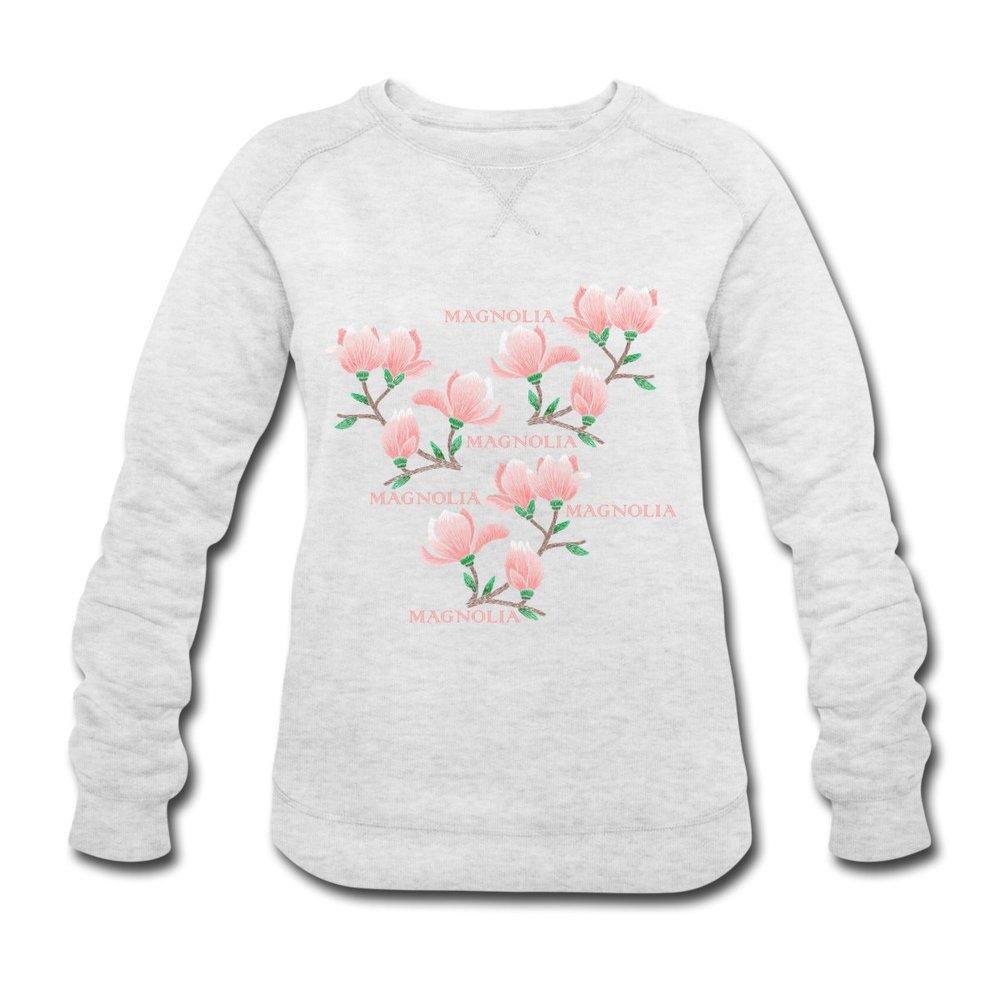 magnolia-sweatshirt-dam-fraan-stanley-stella-grå.jpg