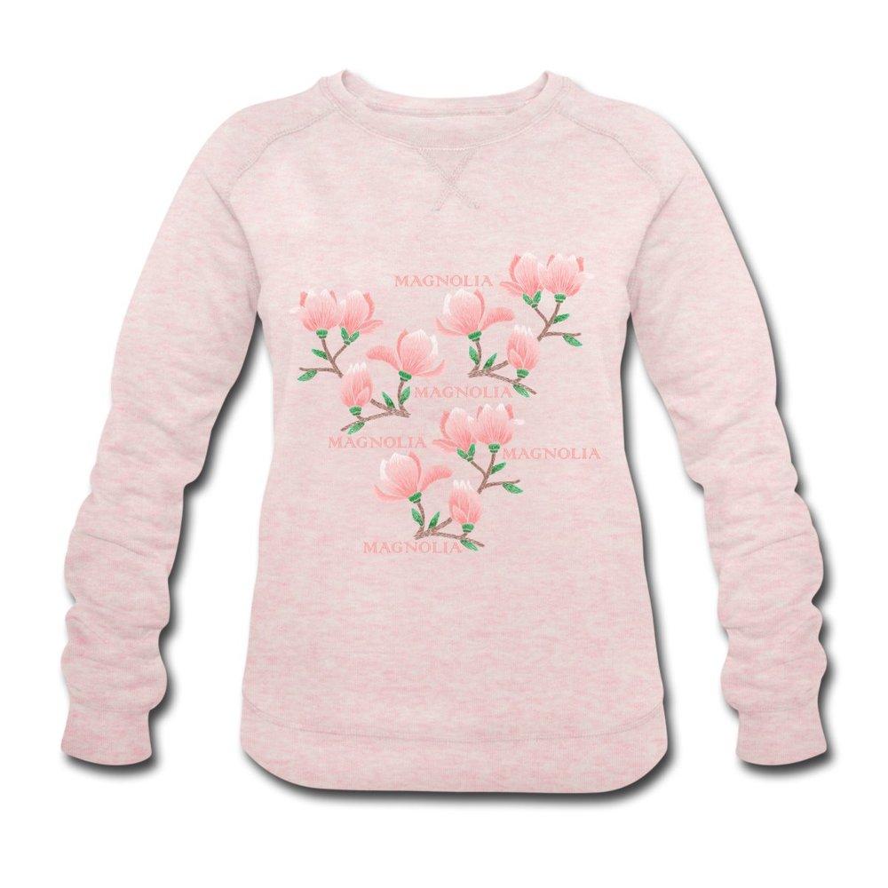 magnolia-sweatshirt-dam-fraan-stanley-stella-r.jpg