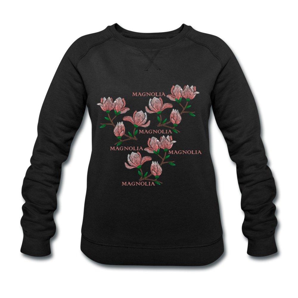magnolia-sweatshirt-dam-fraan-stanley-stella-s.jpg