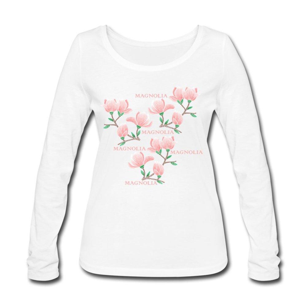 magnolia-ekologisk-laangaermad-t-shirt-dam.jpg