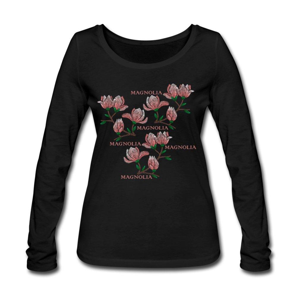 magnolia-ekologisk-laangaermad-t-shirt-dam-s.jpg