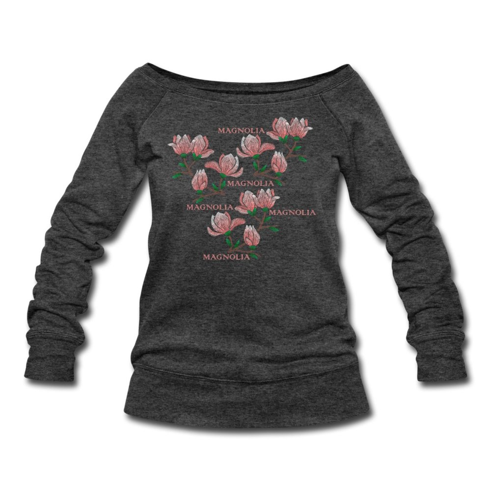 magnolia-laangaermad-troeja-med-baatringning-dam-fraan-bella-svartmel.jpg