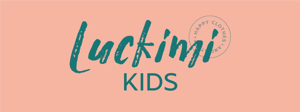 Luckimi Kids