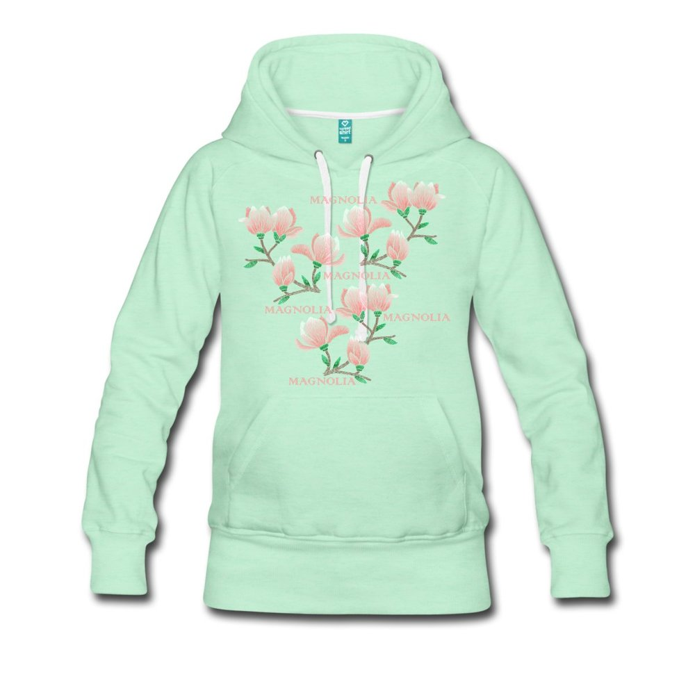 magnolia-premiumluvtroeja-dam-green.jpg