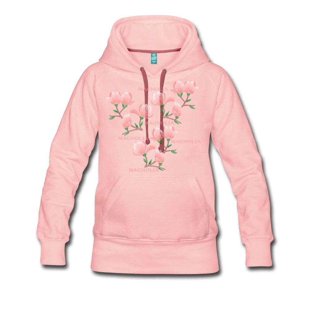 magnolia-premiumluvtroeja-dam-rosa.jpg