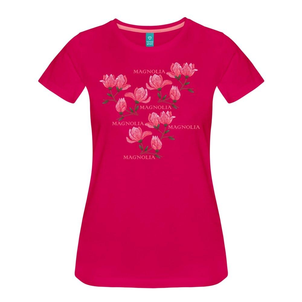 magnolia-premium-t-shirt-dam-cerise.jpg