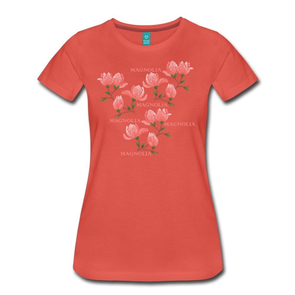 magnolia-premium-t-shirt-dam-orange.jpg