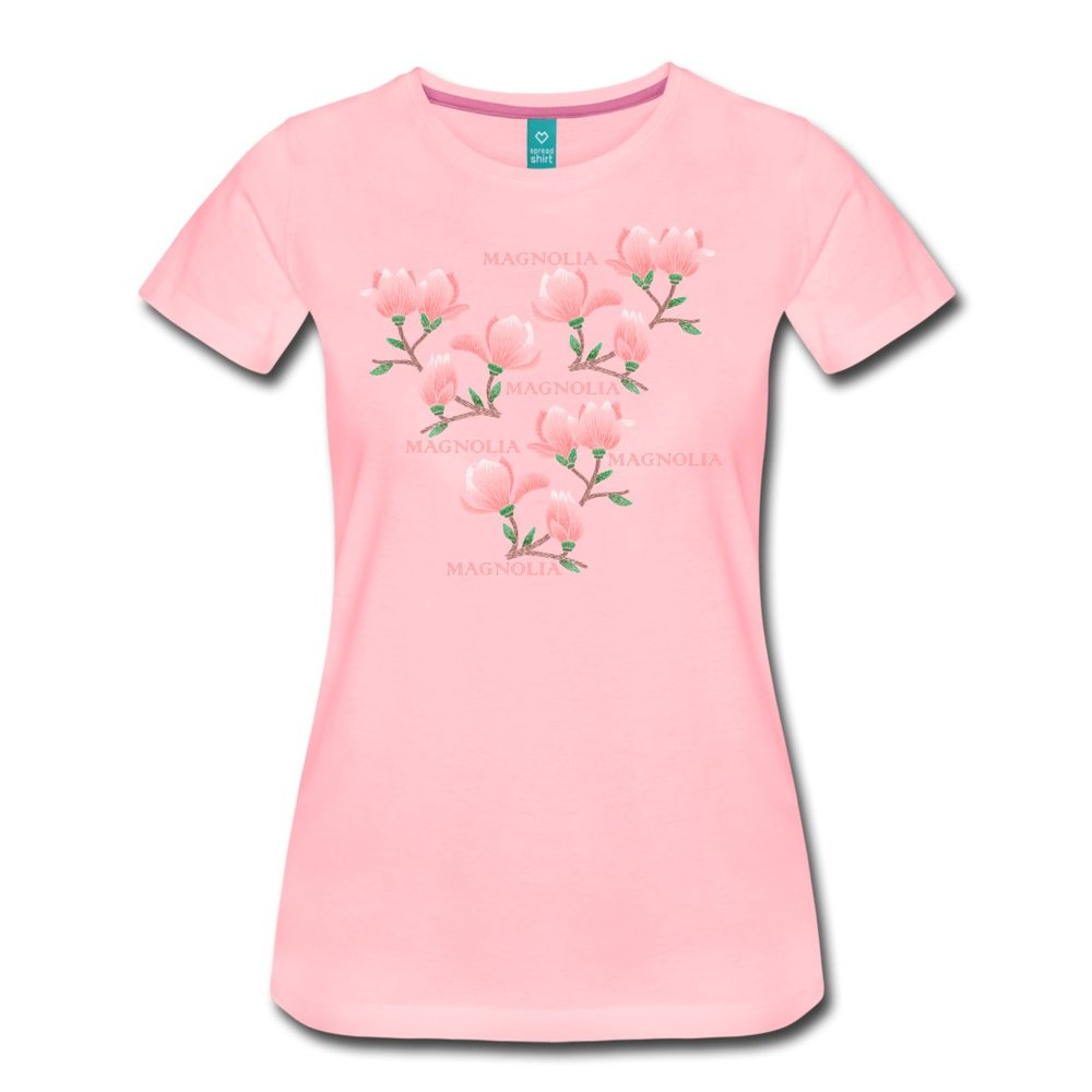 magnolia-premium-t-shirt-dam-rosa.jpg