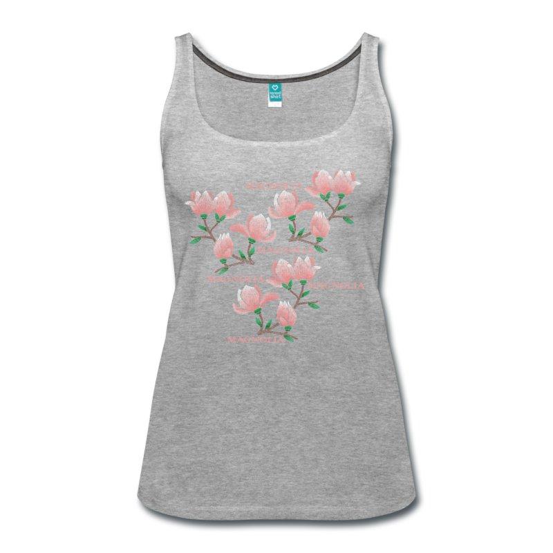 magnolia-premiumtanktopp-dam-ljgrey.jpg