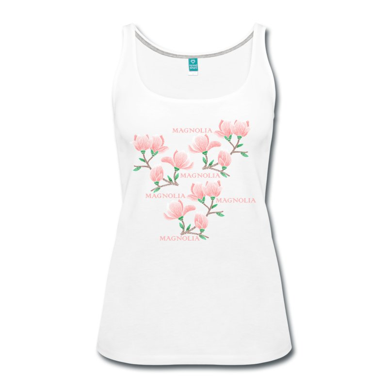 magnolia-premiumtanktopp-dam-vit.jpg